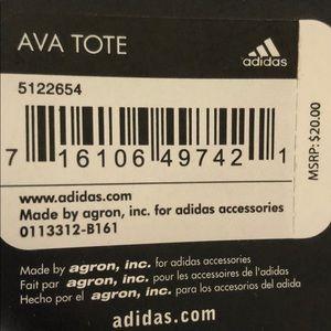 adidas Bags - Adidas Tote